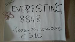 img_20200726_163427