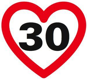 30elode