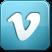 Il mio canale Vimeo