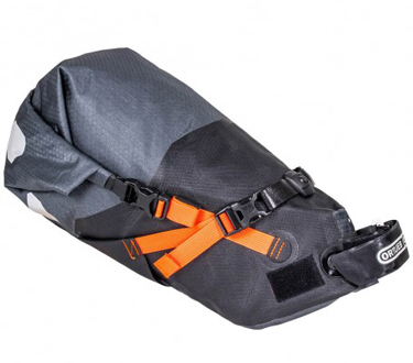 ortlieb-seat-pack-m