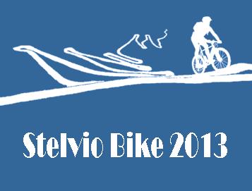 StelvioBike2013