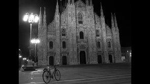 MilanoBikeNight