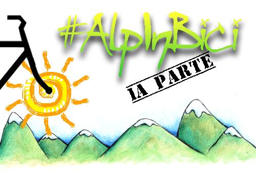 AlpInBici