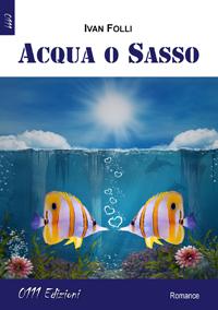 AcquaOSasso200