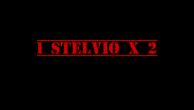 1stelviox2