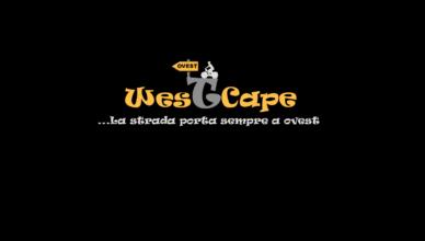 WestCape