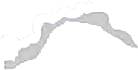 3.Liguria