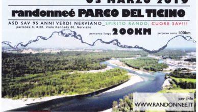 Volantino-Parco-del-Ticino-2019