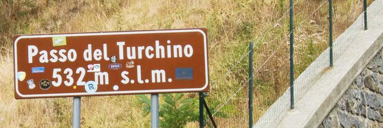 PassoDelTurchino_Im