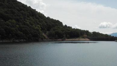 LagoDelio