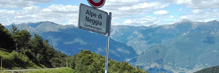 AlpeNeggia