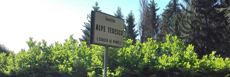 AlpeTedesco