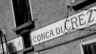 ConcaDiCrezzo