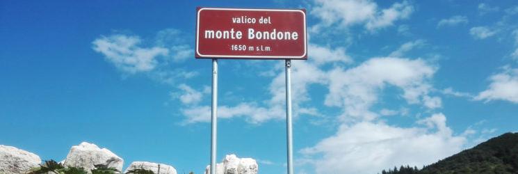 MonteBondone